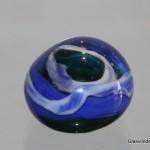 glaskralen glasvlinder