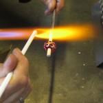 glaskralen maken