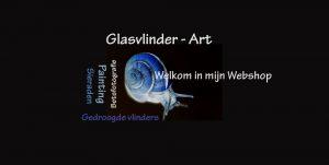 welkom-webshop