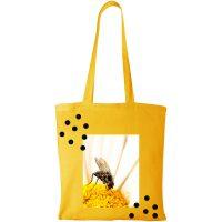 Eigen ontwerp tassen
