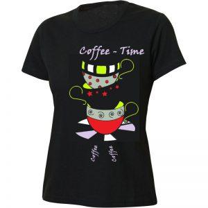 T-shirtshop