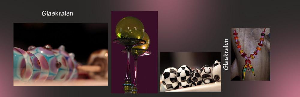 atelier glasvlinder - art